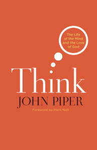 Think by Piper